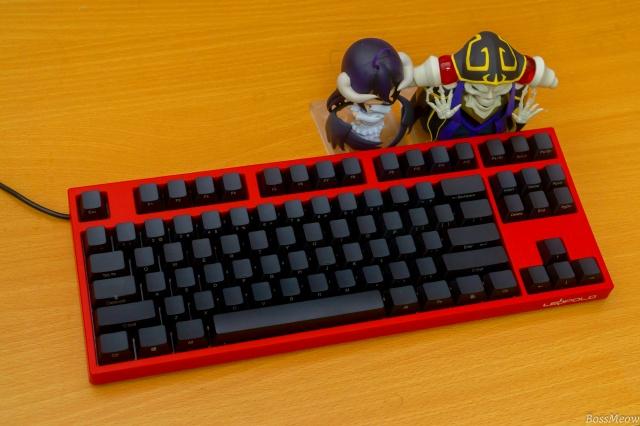 Mechanical_Keyboard94_45.jpg