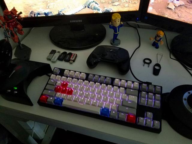 Mechanical_Keyboard94_56.jpg