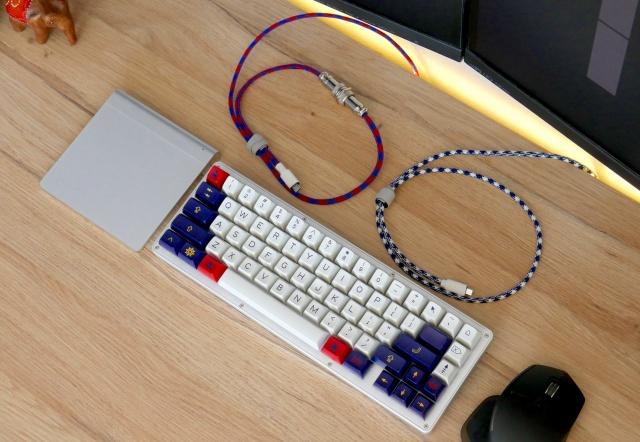 Mechanical_Keyboard94_73.jpg