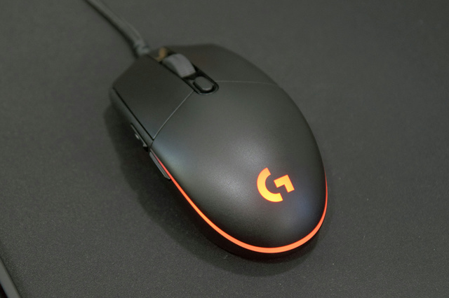 Mouse-Keyboard1703_02.jpg