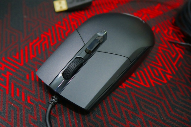 Mouse-Keyboard1703_03.jpg