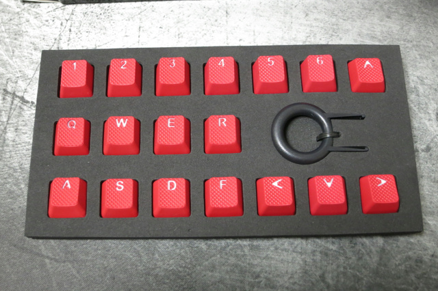 Mouse-Keyboard1703_14.jpg