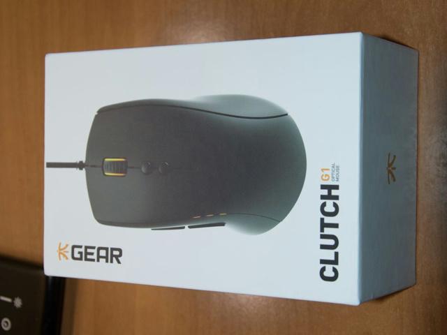 Mouse-Keyboard1704_11.jpg