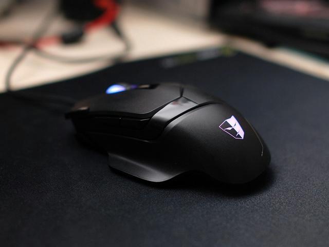 Mouse-Keyboard1704_15.jpg