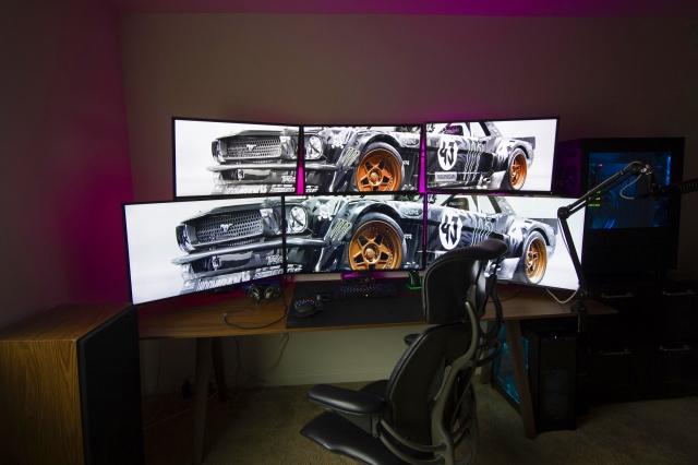 PC_Desk_MultiDisplay87_100.jpg