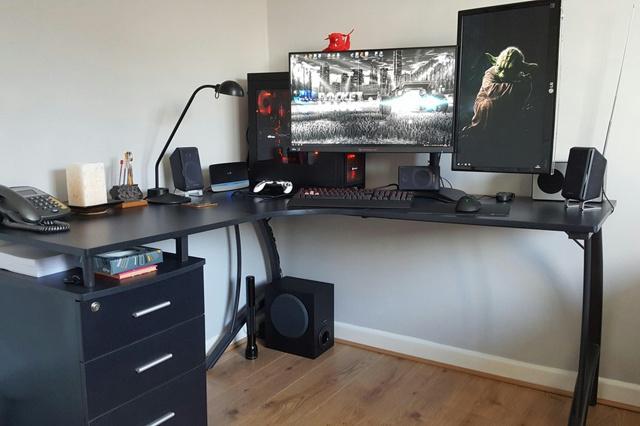 PC_Desk_MultiDisplay87_28.jpg