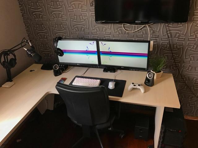 PC_Desk_MultiDisplay87_29.jpg