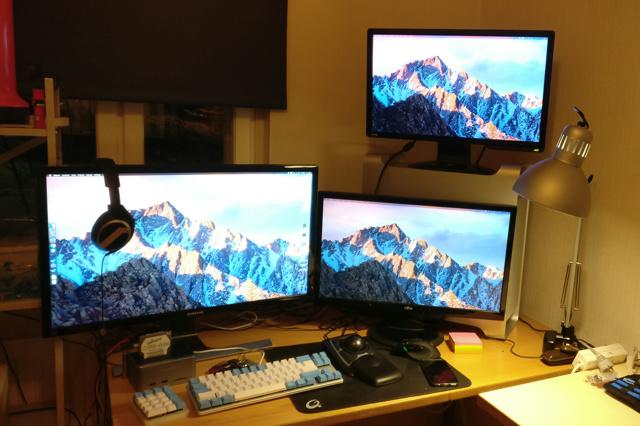 PC_Desk_MultiDisplay87_32.jpg