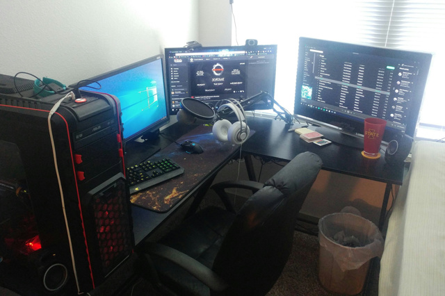 PC_Desk_MultiDisplay87_37.jpg