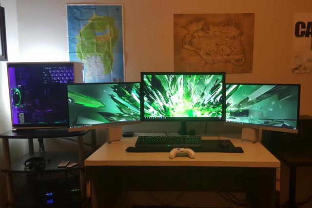 PC_Desk_MultiDisplay87_72.jpg