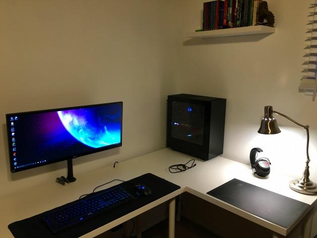PC_Desk_UltlaWideMonitor17_45.jpg