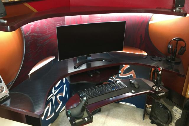 PC_Desk_UltlaWideMonitor17_78.jpg