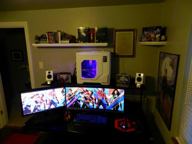 PC_Desk_UltlaWideMonitor18_28.jpg