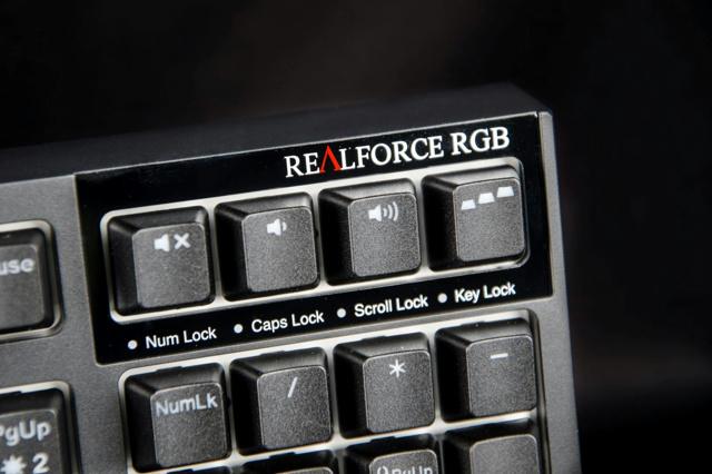 Realforce_RGB_11.jpg