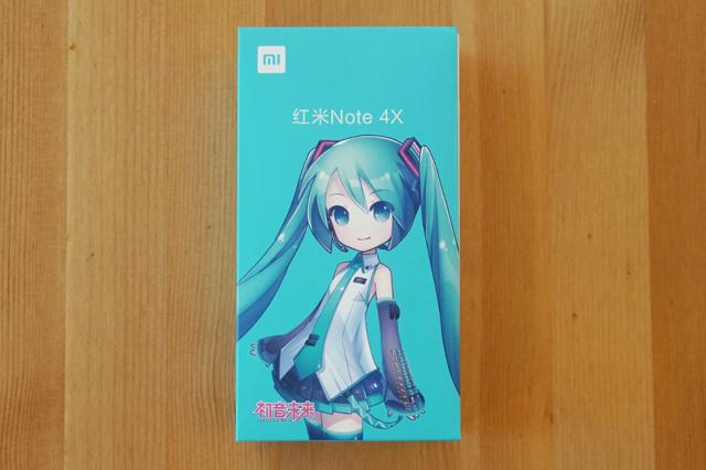 Redmi_Note_4X_Miku_02.jpg