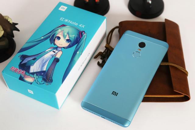 Redmi_Note_4X_Miku_10.jpg
