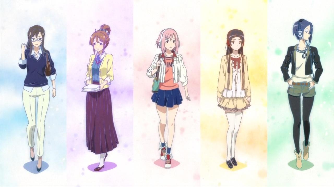 Sakura-Quest_Headphones_01.jpg