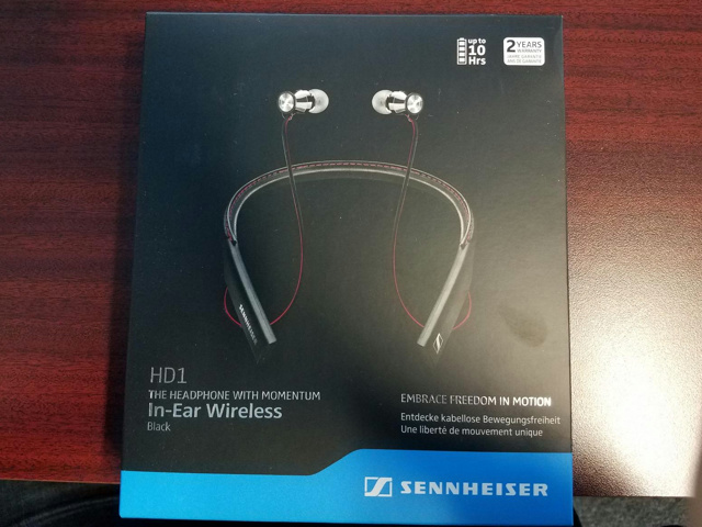 Sennheiser_HD1_Wireless_01.jpg