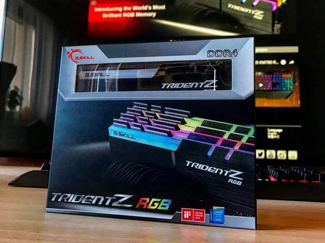 Trident_Z_RGB_01.jpg