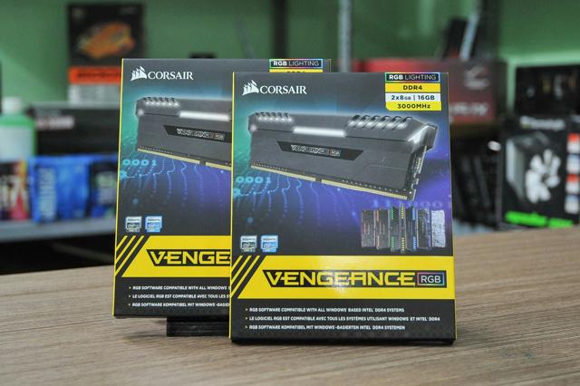 VENGENCE_RGB_01.jpg