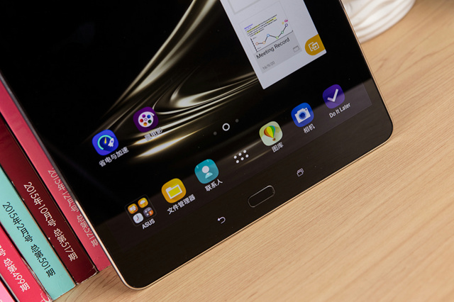 ZenPad3S10_06.jpg