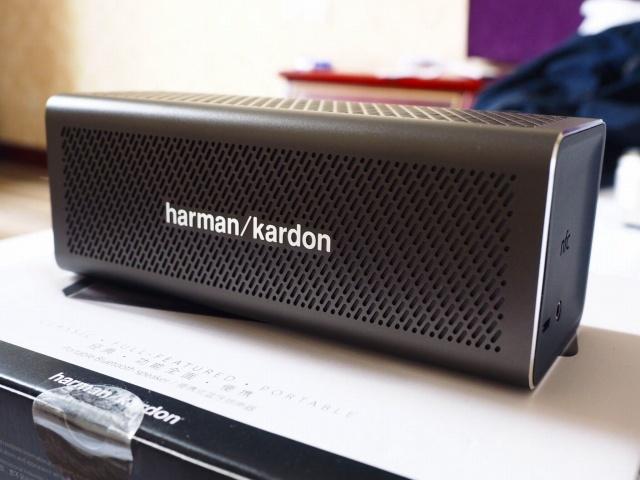 harman_kardon_ONE_01.jpg