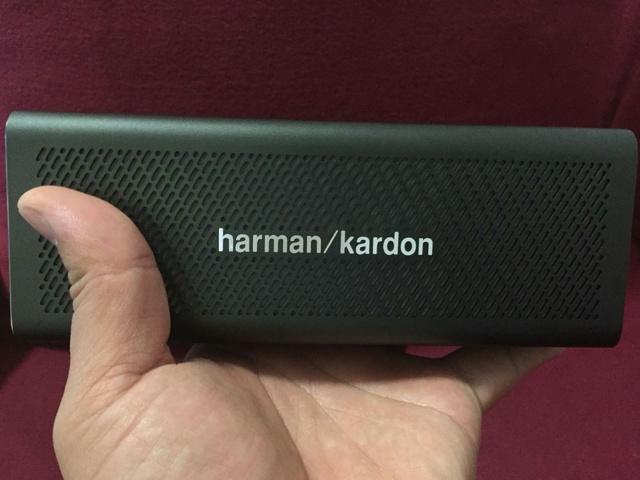 harman_kardon_ONE_06.jpg