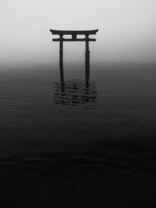 shirahige_17_4_8_3.jpg