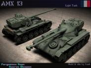 AMX13.jpg
