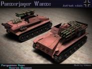 Panzerjager_Wanze.jpg