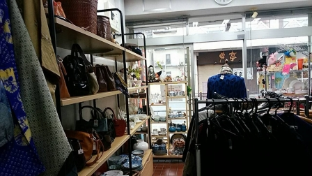 中央店2017