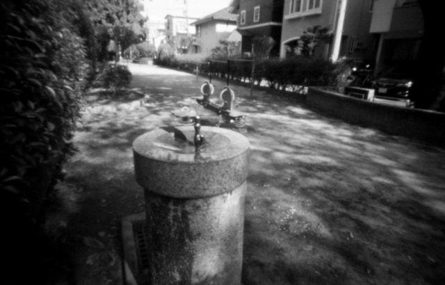 WaterBreak08a
