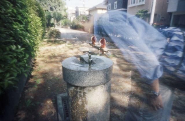 WaterBreak07b