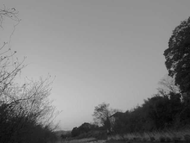 深山幽谷138d
