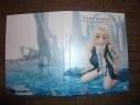 『Harmonia--日本語版-』パッケージ外側