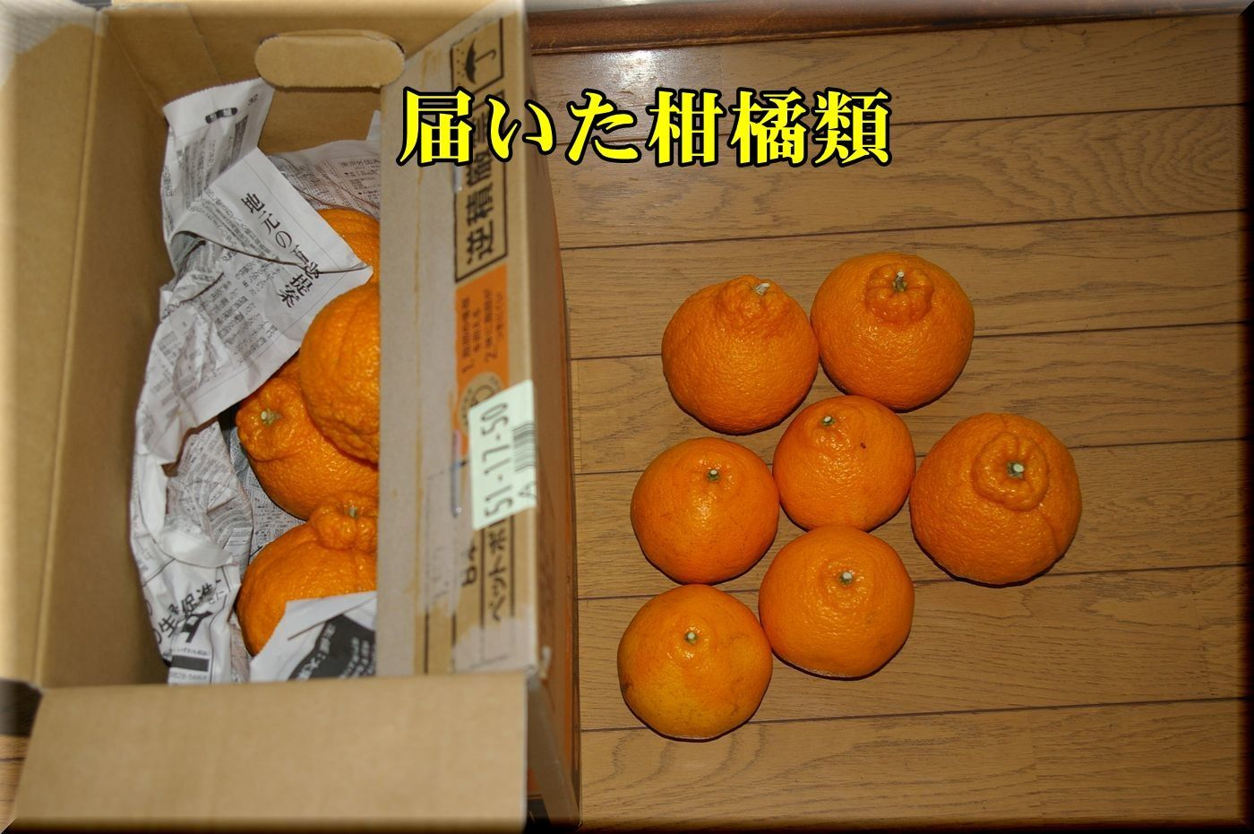 1deco170227_002.jpg