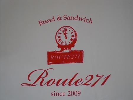 170312-6