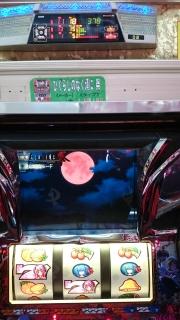 2017-2-14松橋つる ひぐらし右 (53)