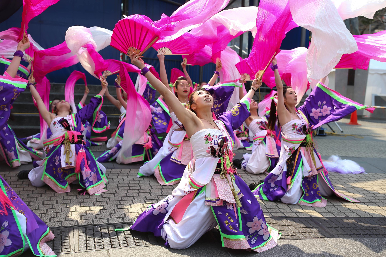 dance campany REIKA組.jpg