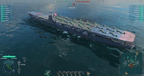 hiryuu43 (10)