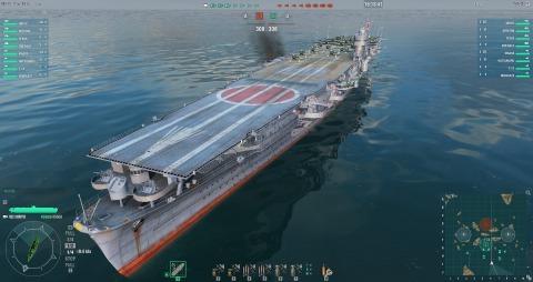 hiryuu43 (11)
