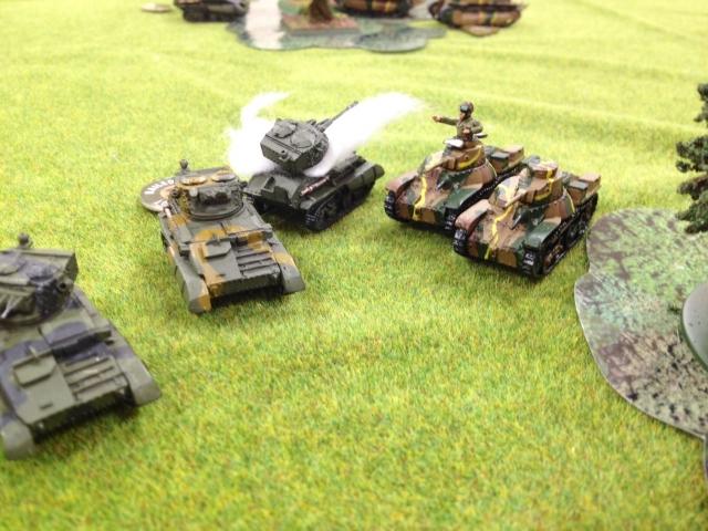 Pak Front 6