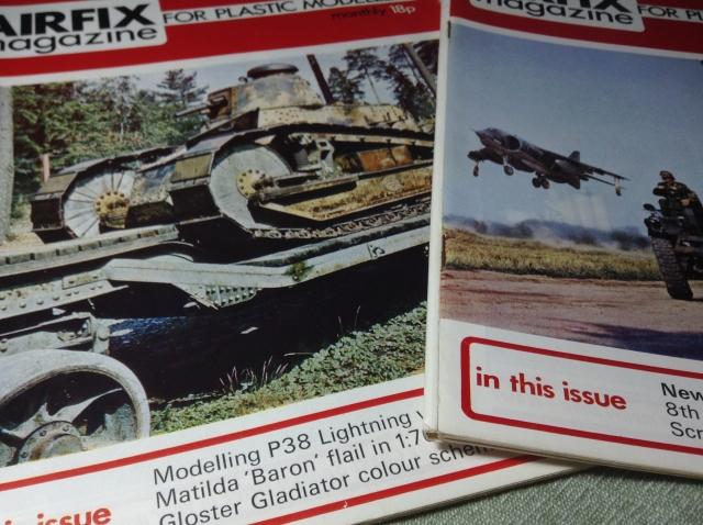 ALRFIX magazine1