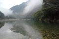 銚子川キャンプ場上流3