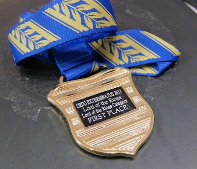 170505_29_medal.jpg