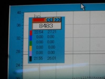 CBR250RR ノーマルパワーチェック (11)