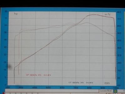 SV650ABS (15)