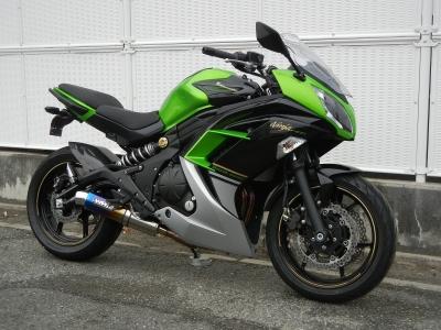 新型Ninja400 LS4420JM (7)
