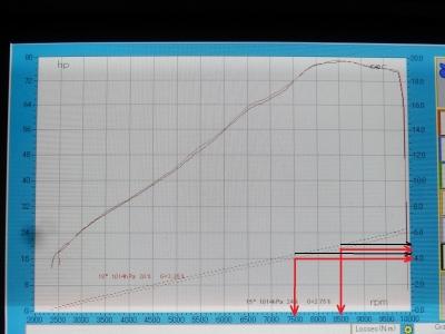 SV650ABS   プロトタイプ2  (2)