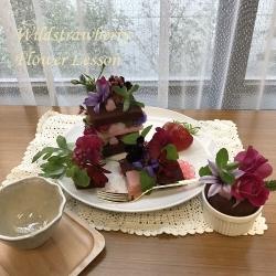 hatayama20172.jpg